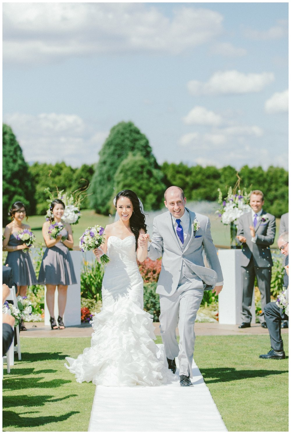 Mattie C. Fine Art Wedding Prewedding Photography Vancouver and Hong Kong 58.jpg
