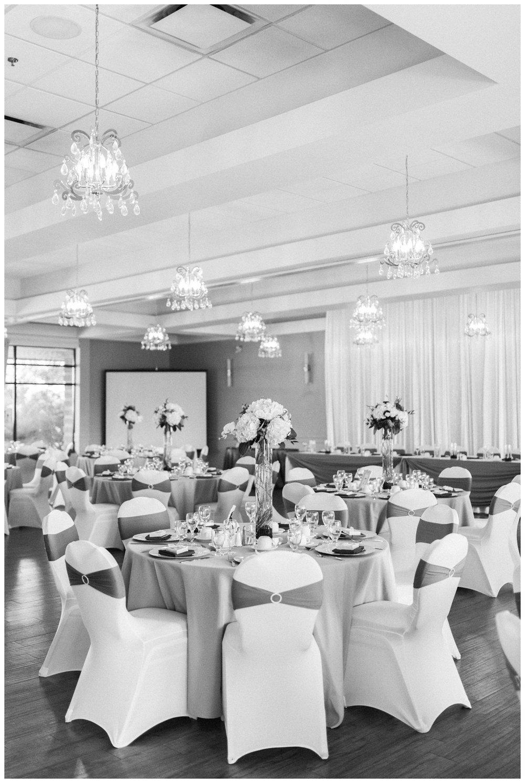 Mattie C. Fine Art Wedding Prewedding Photography Vancouver and Hong Kong 59.jpg