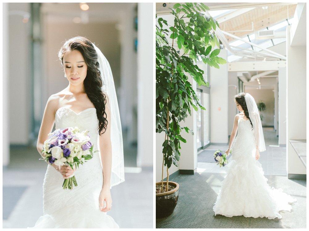 Mattie C. Fine Art Wedding Prewedding Photography Vancouver and Hong Kong 63.jpg