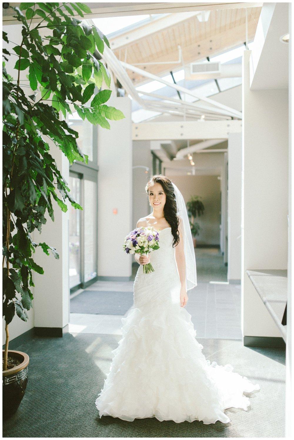 Mattie C. Fine Art Wedding Prewedding Photography Vancouver and Hong Kong 64.jpg