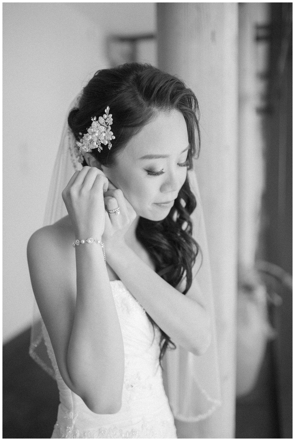 Mattie C. Fine Art Wedding Prewedding Photography Vancouver and Hong Kong 70.jpg