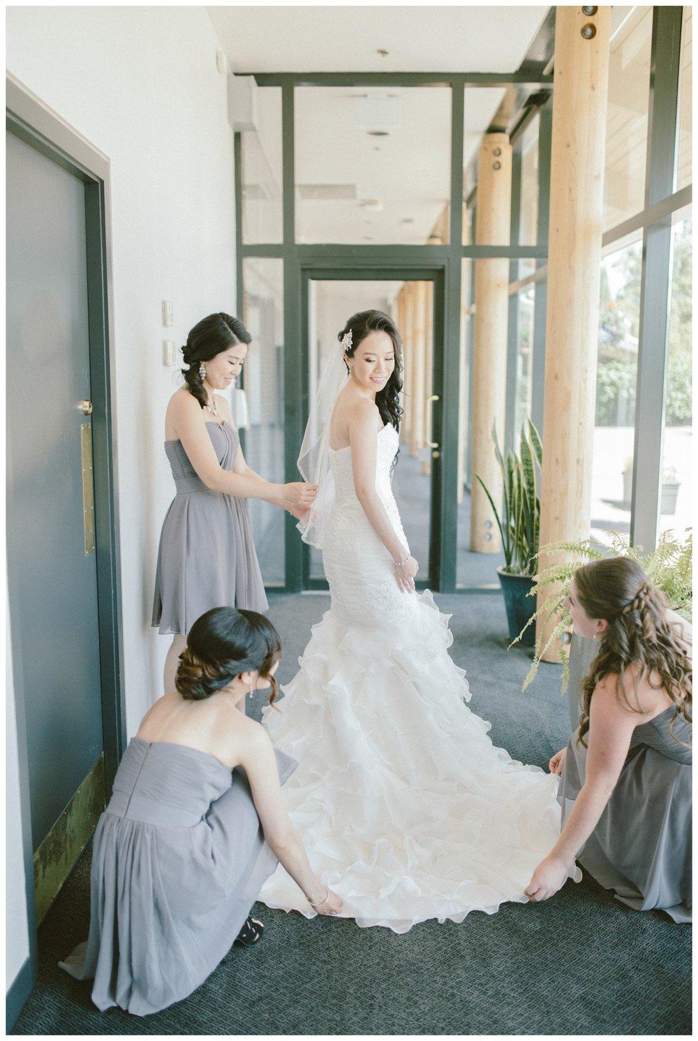 Mattie C. Fine Art Wedding Prewedding Photography Vancouver and Hong Kong 74.jpg