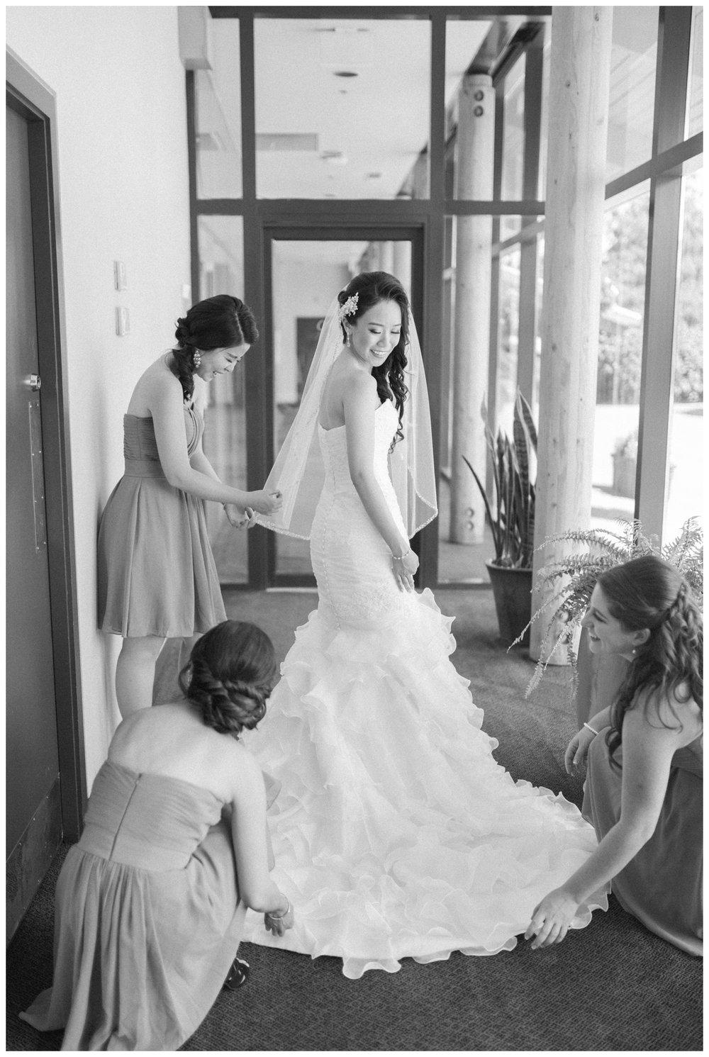Mattie C. Fine Art Wedding Prewedding Photography Vancouver and Hong Kong 75.jpg