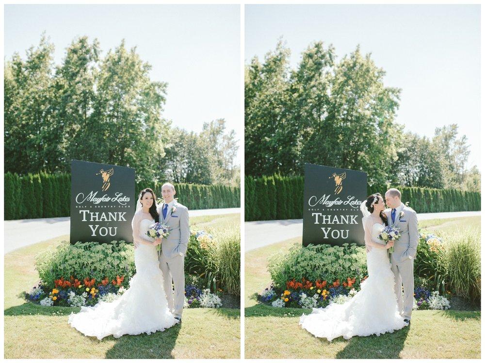 Mattie C. Fine Art Wedding Prewedding Photography Vancouver and Hong Kong 79.jpg