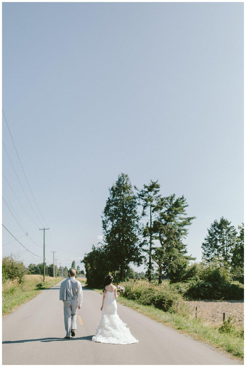 Mattie C. Fine Art Wedding Prewedding Photography Vancouver and Hong Kong 84.jpg