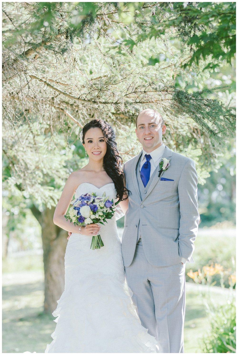 Mattie C. Fine Art Wedding Prewedding Photography Vancouver and Hong Kong 87.jpg