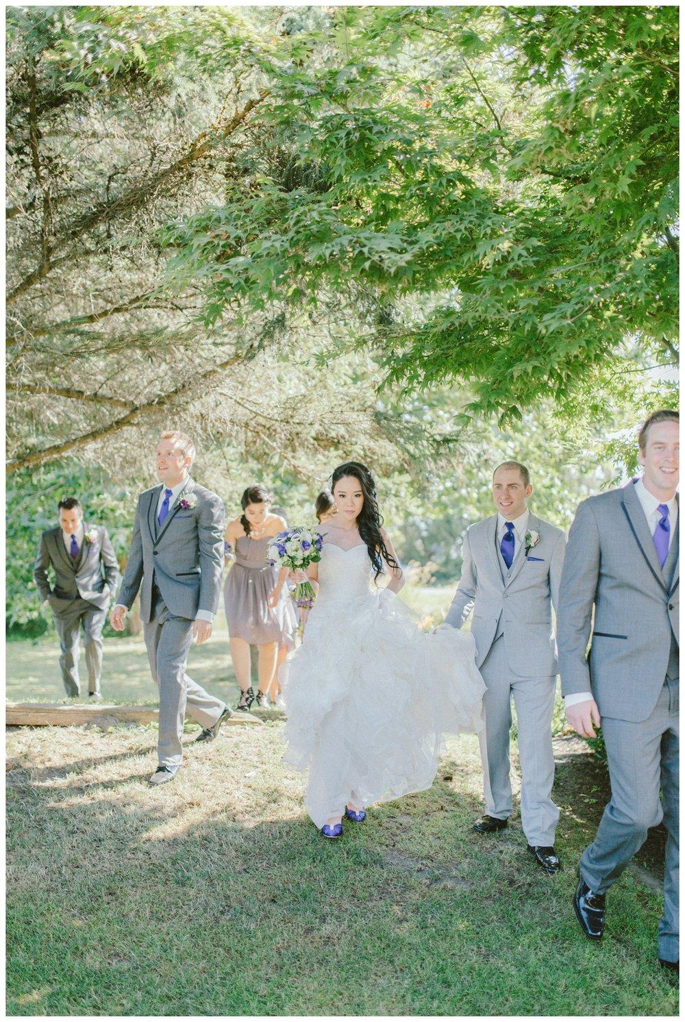 Mattie C. Fine Art Wedding Prewedding Photography Vancouver and Hong Kong 86.jpg