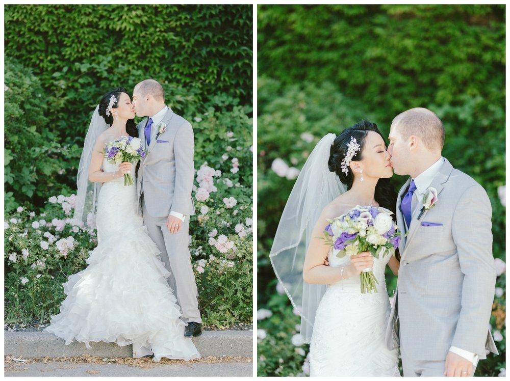 Mattie C. Fine Art Wedding Prewedding Photography Vancouver and Hong Kong 92.jpg