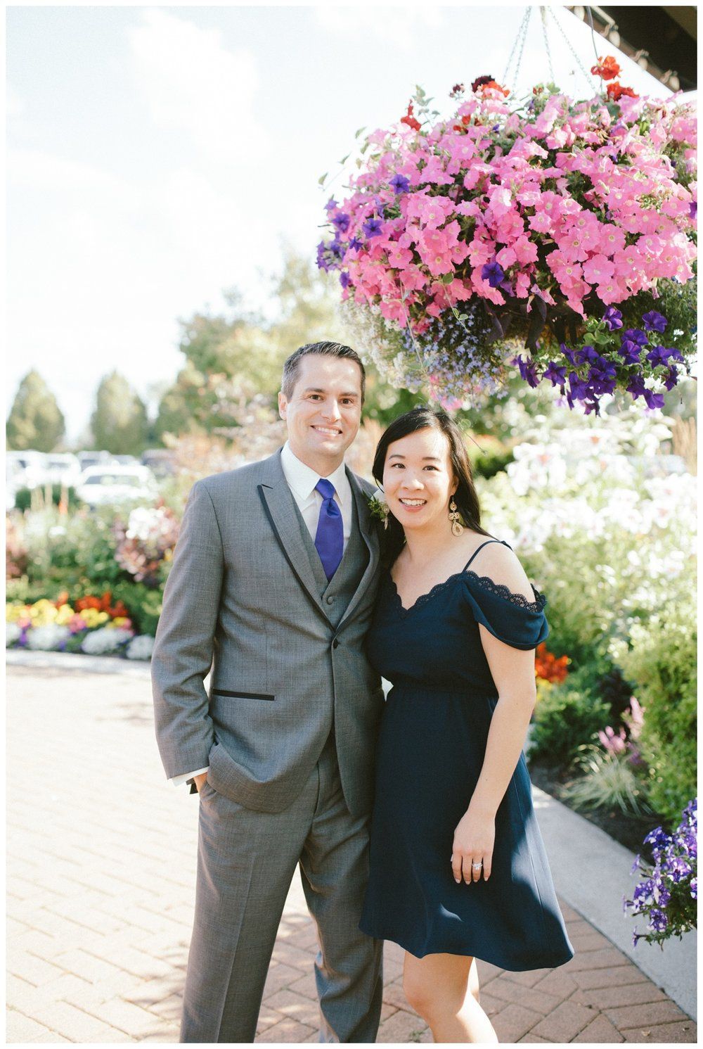 Mattie C. Fine Art Wedding Prewedding Photography Vancouver and Hong Kong 97.jpg