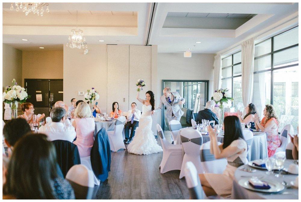 Mattie C. Fine Art Wedding Prewedding Photography Vancouver and Hong Kong 102.jpg