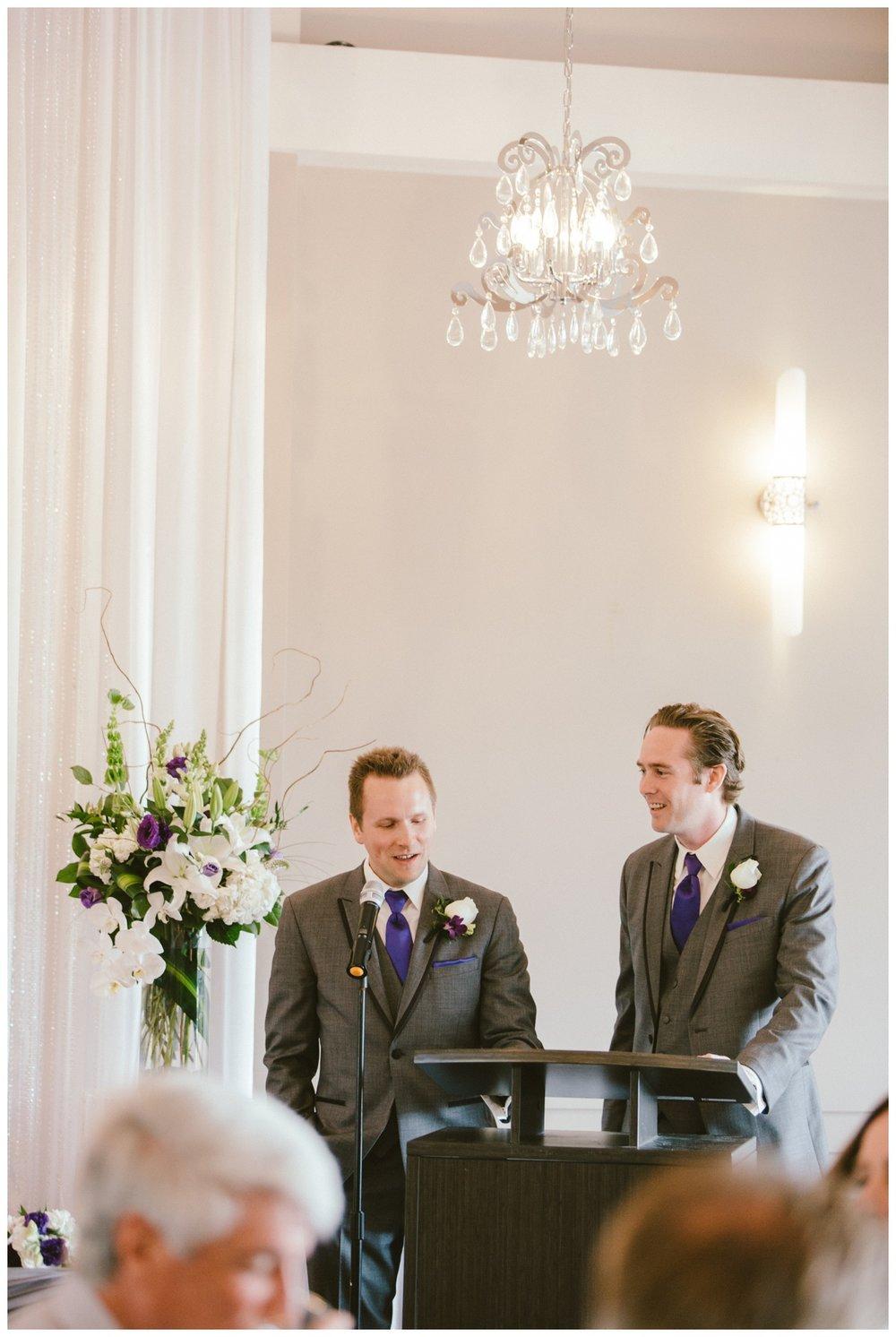 Mattie C. Fine Art Wedding Prewedding Photography Vancouver and Hong Kong 104.jpg