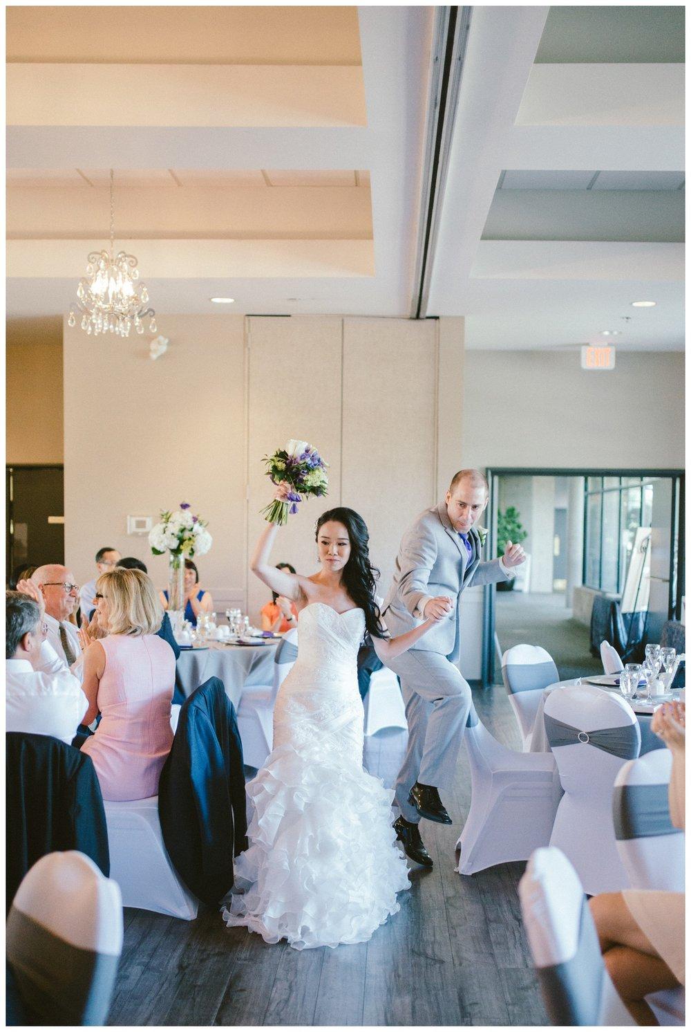Mattie C. Fine Art Wedding Prewedding Photography Vancouver and Hong Kong 103.jpg