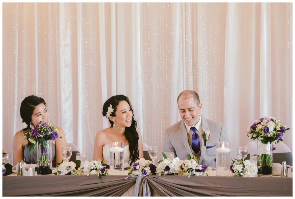 Mattie C. Fine Art Wedding Prewedding Photography Vancouver and Hong Kong 105.jpg