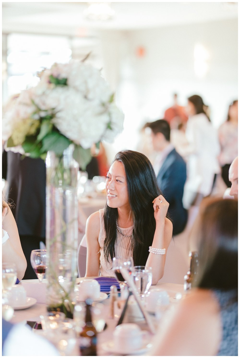 Mattie C. Fine Art Wedding Prewedding Photography Vancouver and Hong Kong 114.jpg