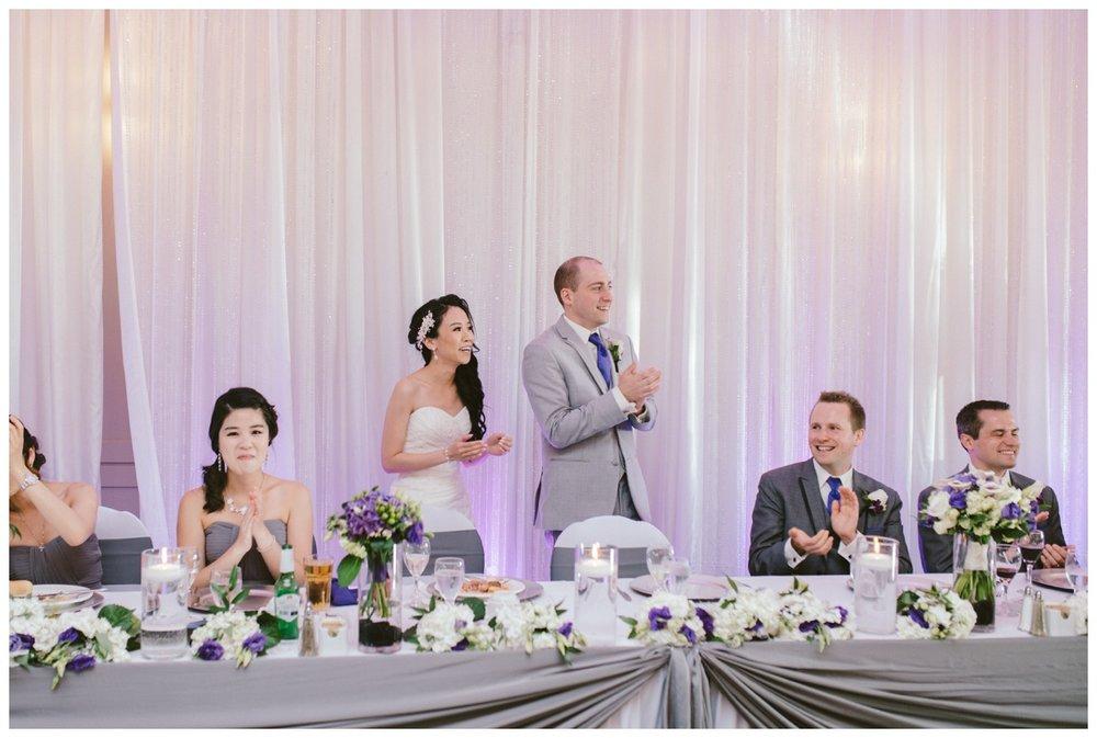 Mattie C. Fine Art Wedding Prewedding Photography Vancouver and Hong Kong 119.jpg