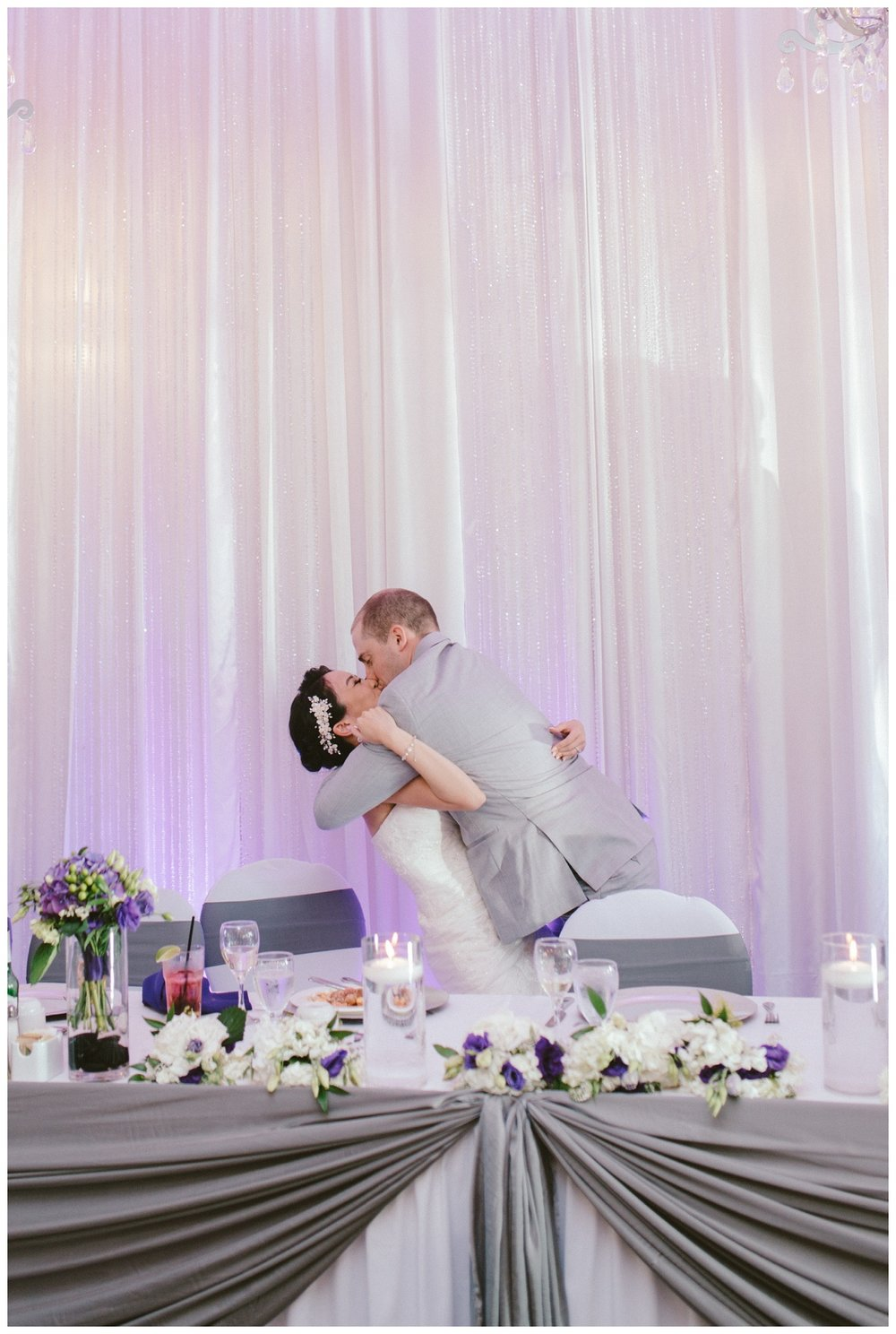 Mattie C. Fine Art Wedding Prewedding Photography Vancouver and Hong Kong 118.jpg