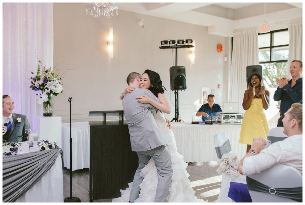 Mattie C. Fine Art Wedding Prewedding Photography Vancouver and Hong Kong 120.jpg
