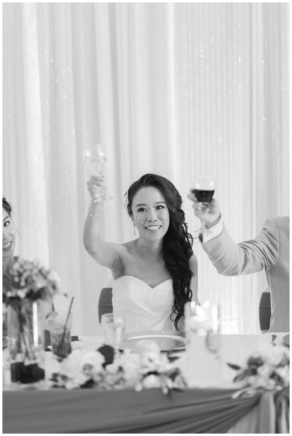 Mattie C. Fine Art Wedding Prewedding Photography Vancouver and Hong Kong 121.jpg