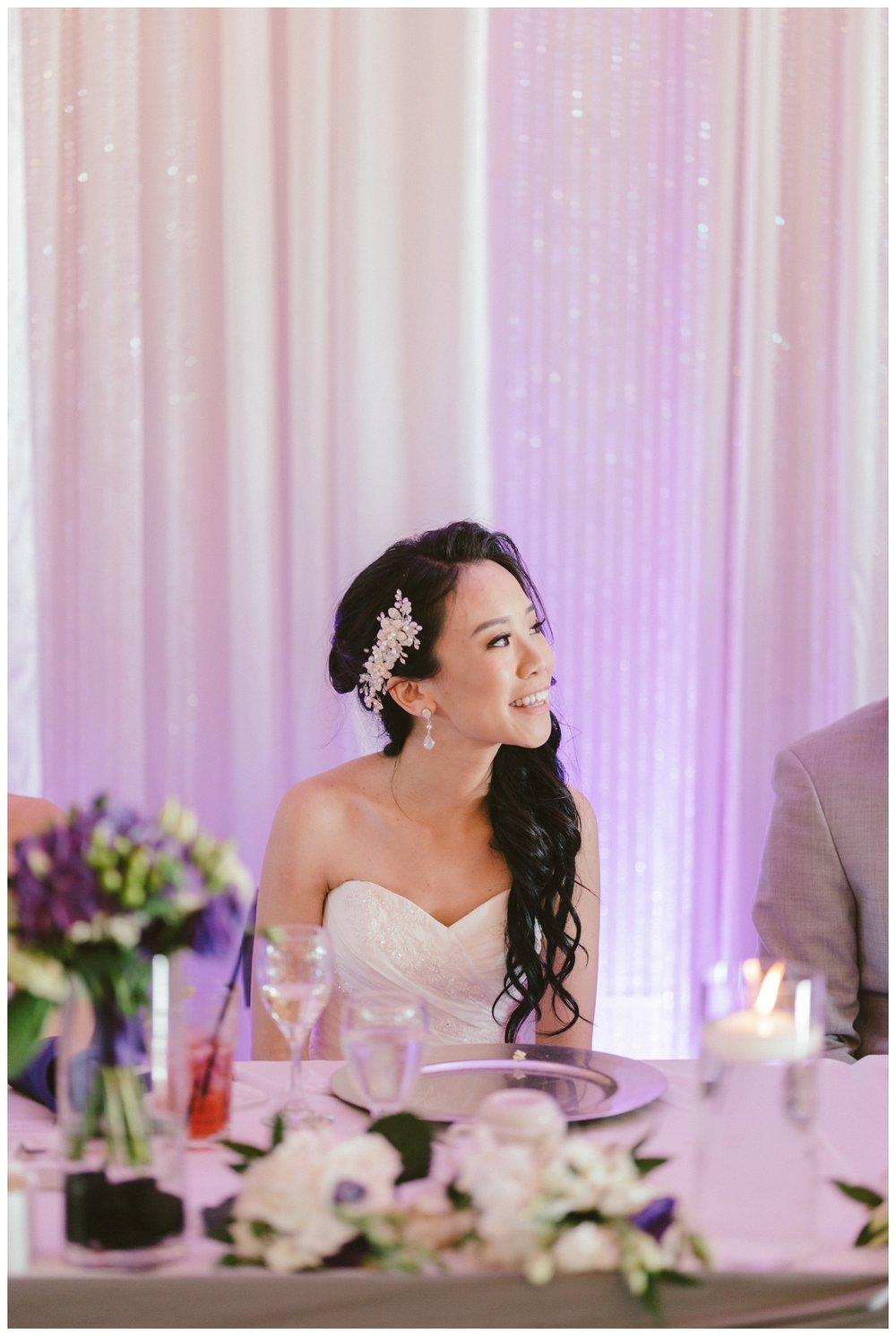 Mattie C. Fine Art Wedding Prewedding Photography Vancouver and Hong Kong 122.jpg