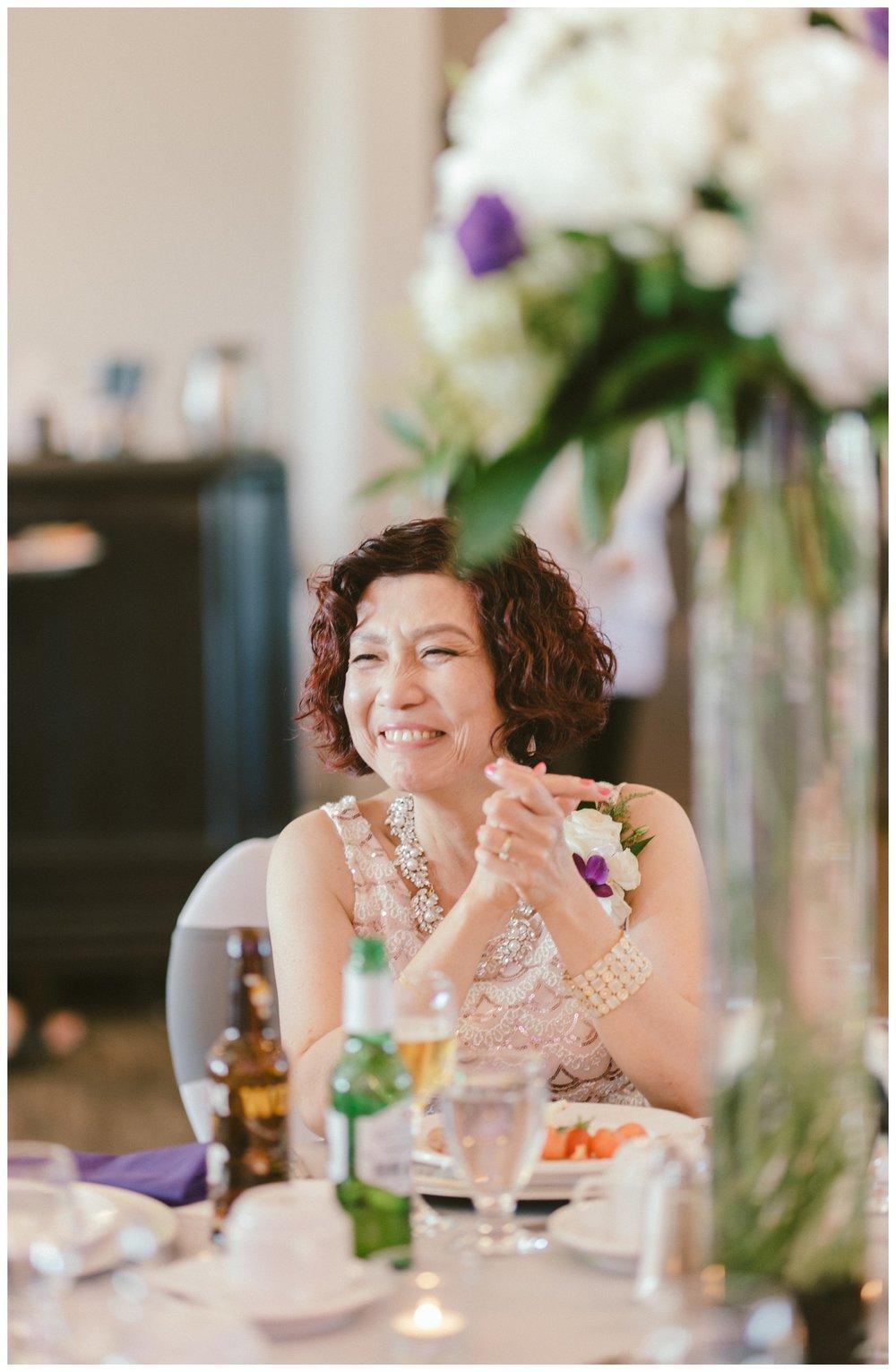 Mattie C. Fine Art Wedding Prewedding Photography Vancouver and Hong Kong 125.jpg