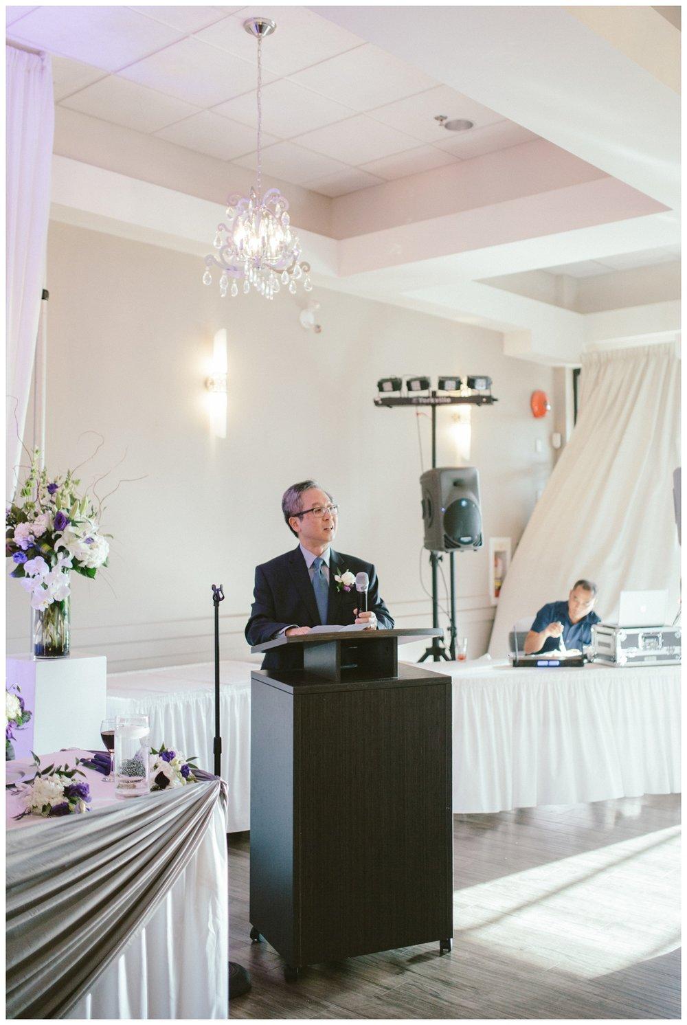 Mattie C. Fine Art Wedding Prewedding Photography Vancouver and Hong Kong 129.jpg