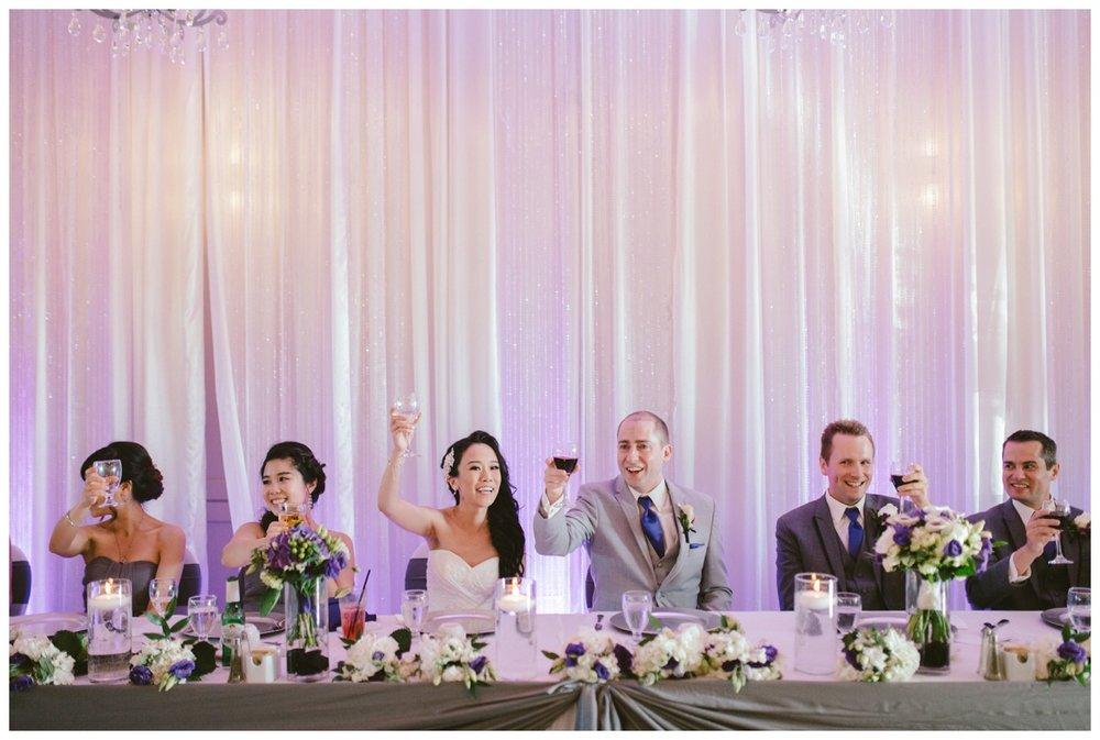 Mattie C. Fine Art Wedding Prewedding Photography Vancouver and Hong Kong 131.jpg