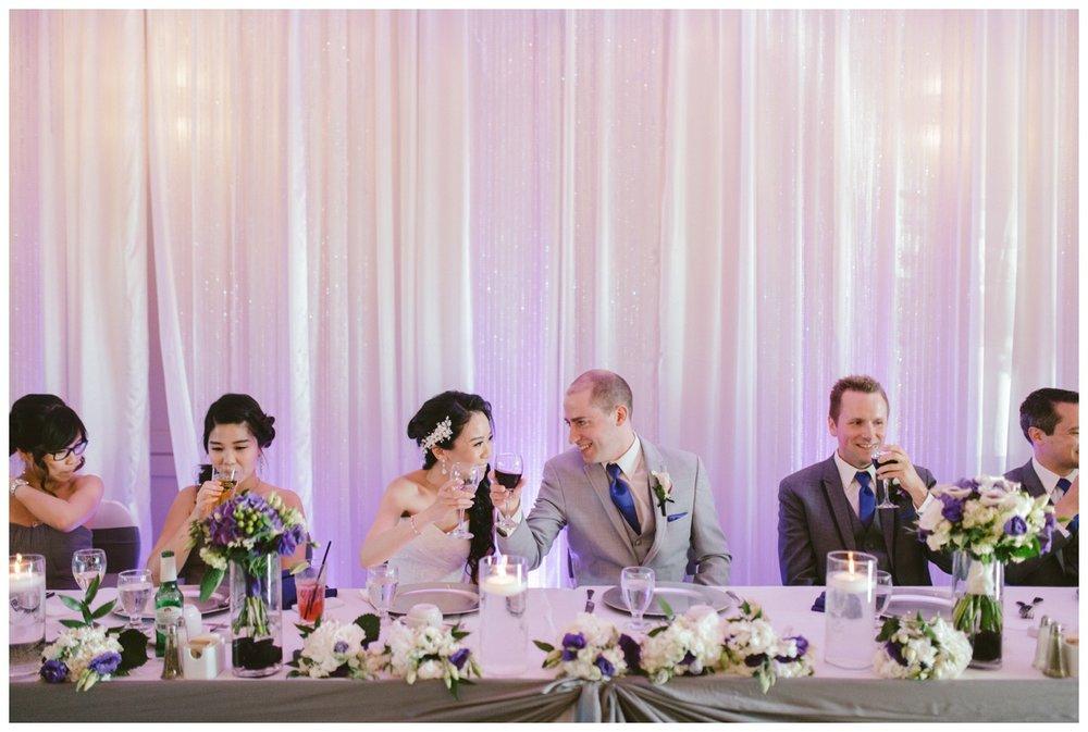 Mattie C. Fine Art Wedding Prewedding Photography Vancouver and Hong Kong 132.jpg