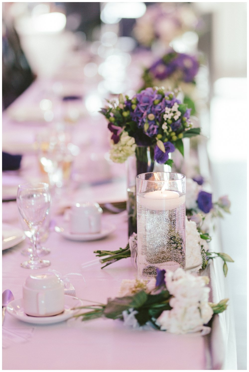 Mattie C. Fine Art Wedding Prewedding Photography Vancouver and Hong Kong 133.jpg