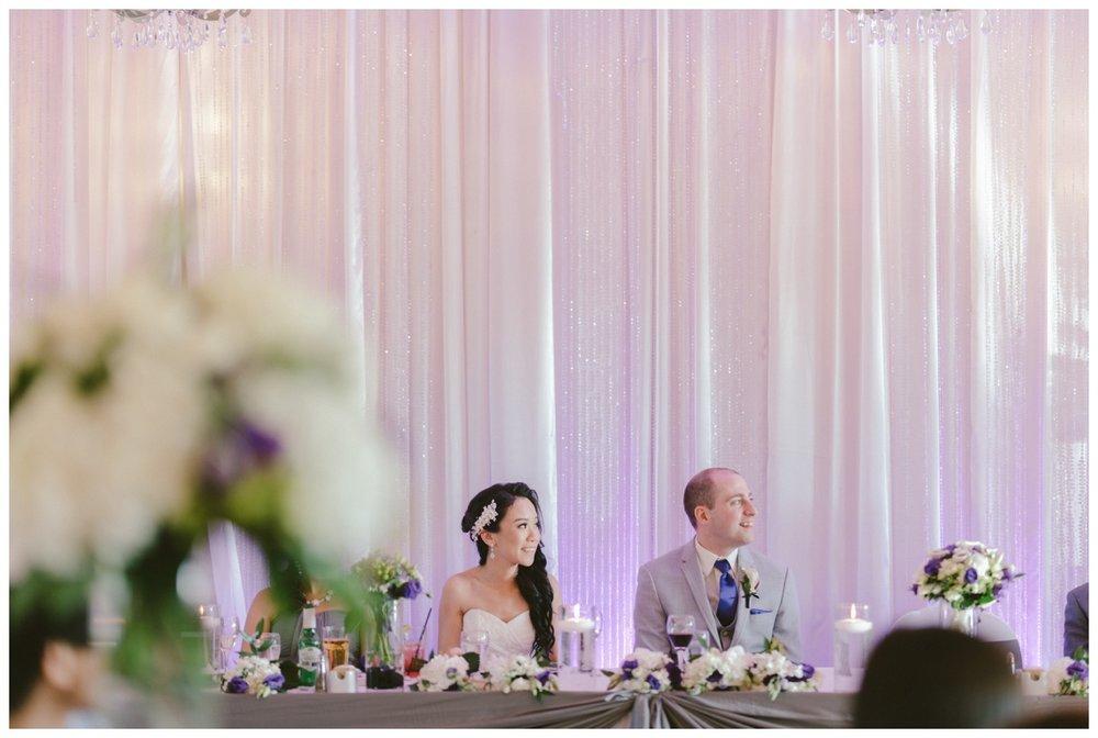 Mattie C. Fine Art Wedding Prewedding Photography Vancouver and Hong Kong 136.jpg