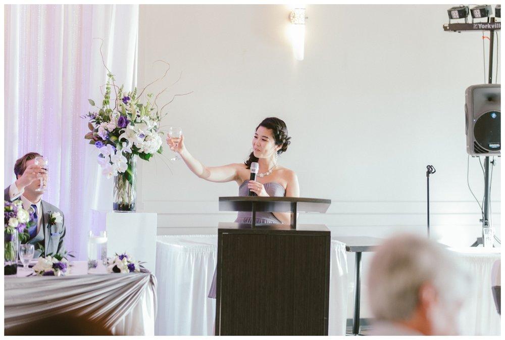 Mattie C. Fine Art Wedding Prewedding Photography Vancouver and Hong Kong 140.jpg