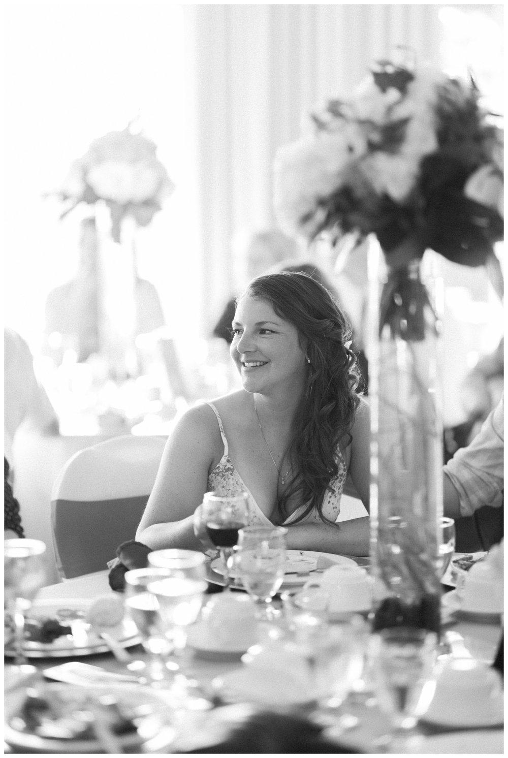 Mattie C. Fine Art Wedding Prewedding Photography Vancouver and Hong Kong 139.jpg