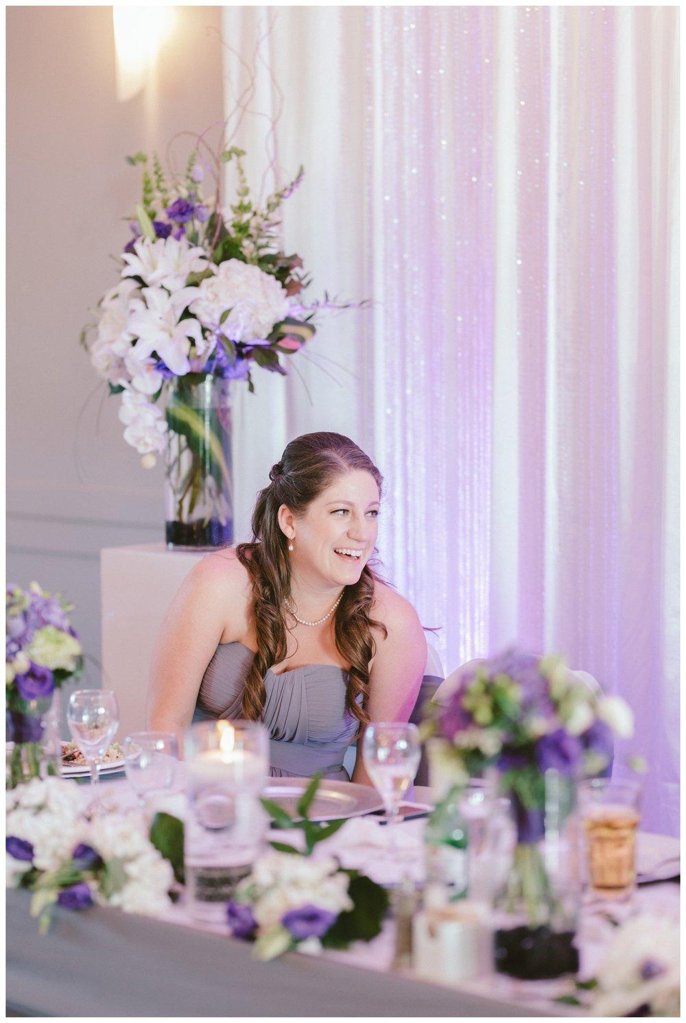 Mattie C. Fine Art Wedding Prewedding Photography Vancouver and Hong Kong 141.jpg