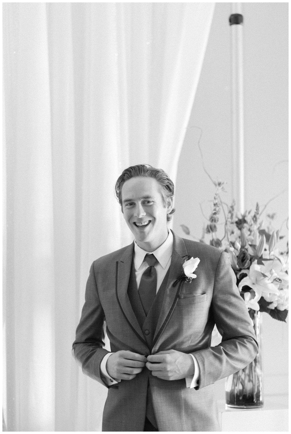 Mattie C. Fine Art Wedding Prewedding Photography Vancouver and Hong Kong 142.jpg