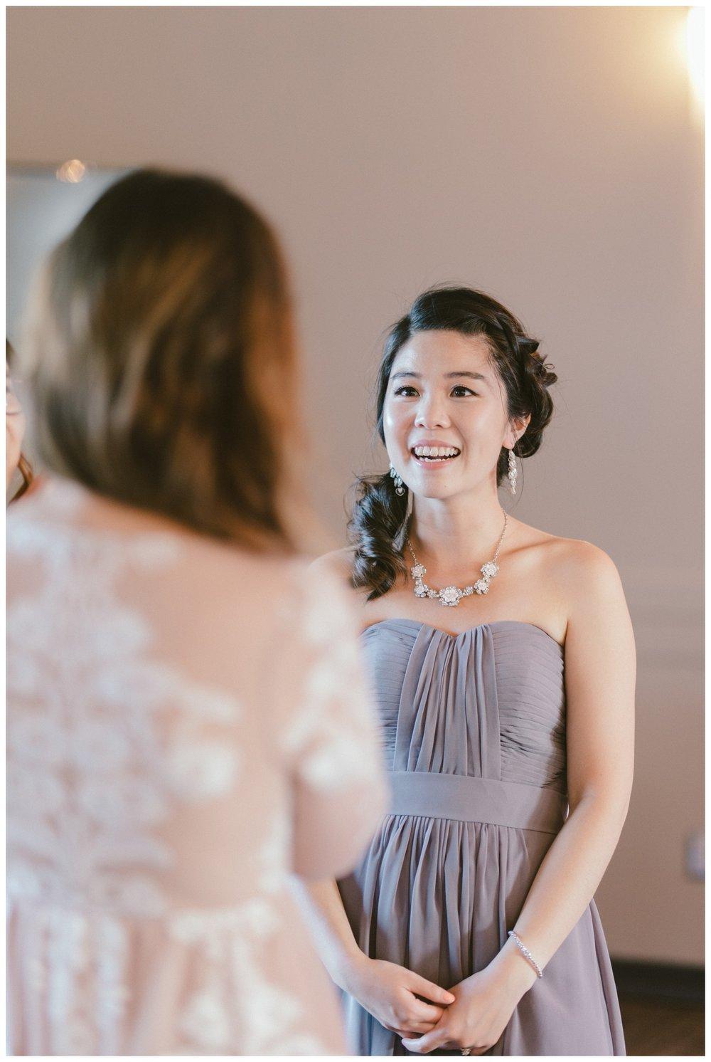 Mattie C. Fine Art Wedding Prewedding Photography Vancouver and Hong Kong 145.jpg