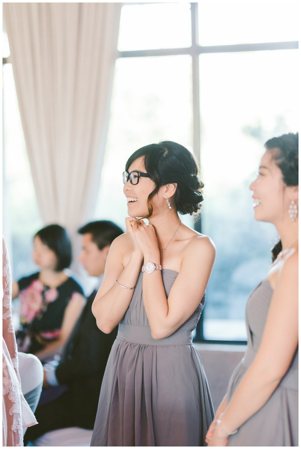Mattie C. Fine Art Wedding Prewedding Photography Vancouver and Hong Kong 146.jpg