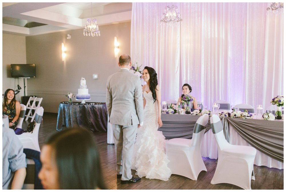 Mattie C. Fine Art Wedding Prewedding Photography Vancouver and Hong Kong 147.jpg