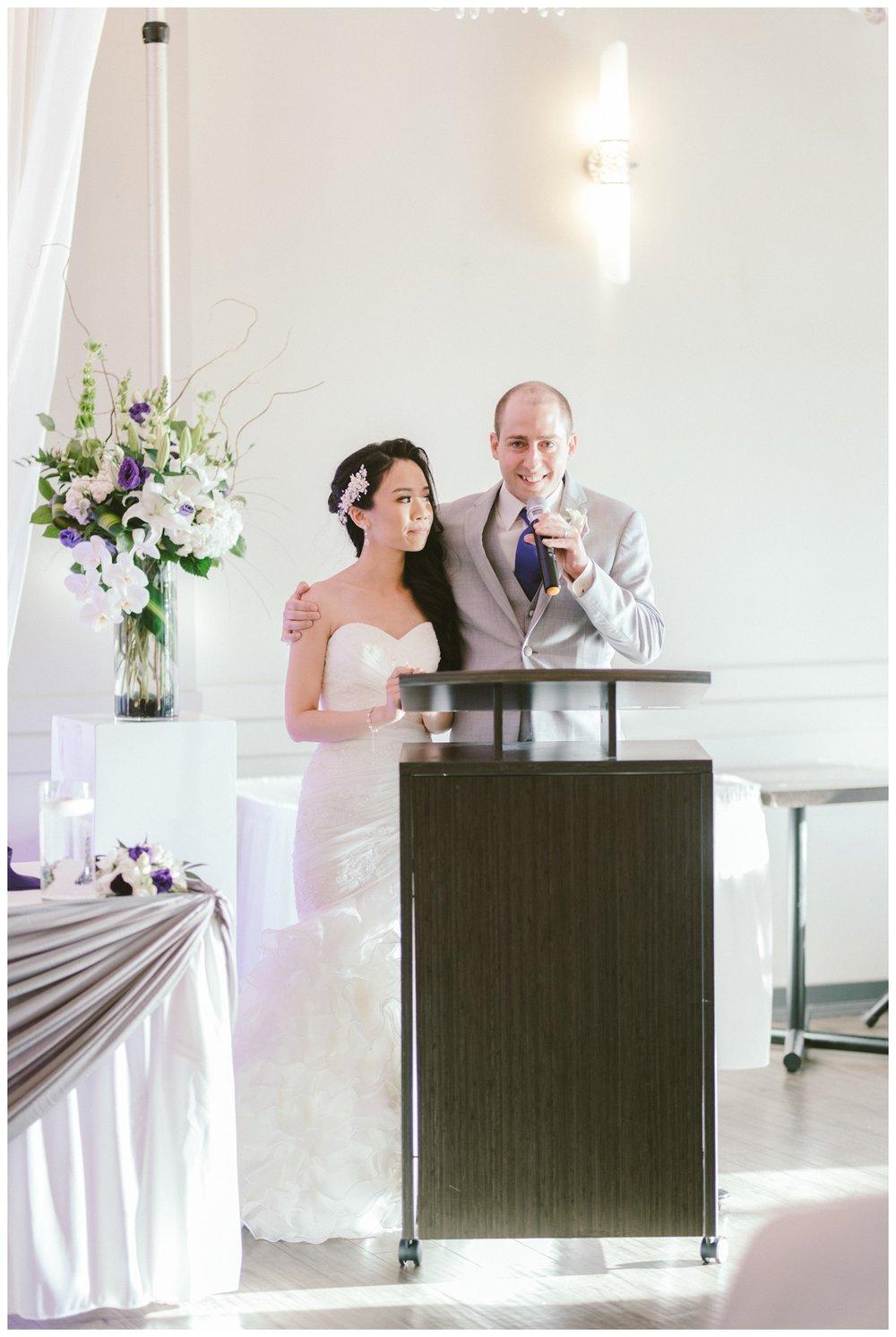 Mattie C. Fine Art Wedding Prewedding Photography Vancouver and Hong Kong 148.jpg