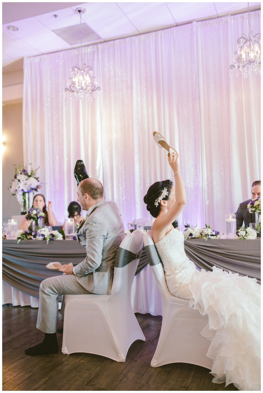 Mattie C. Fine Art Wedding Prewedding Photography Vancouver and Hong Kong 150.jpg