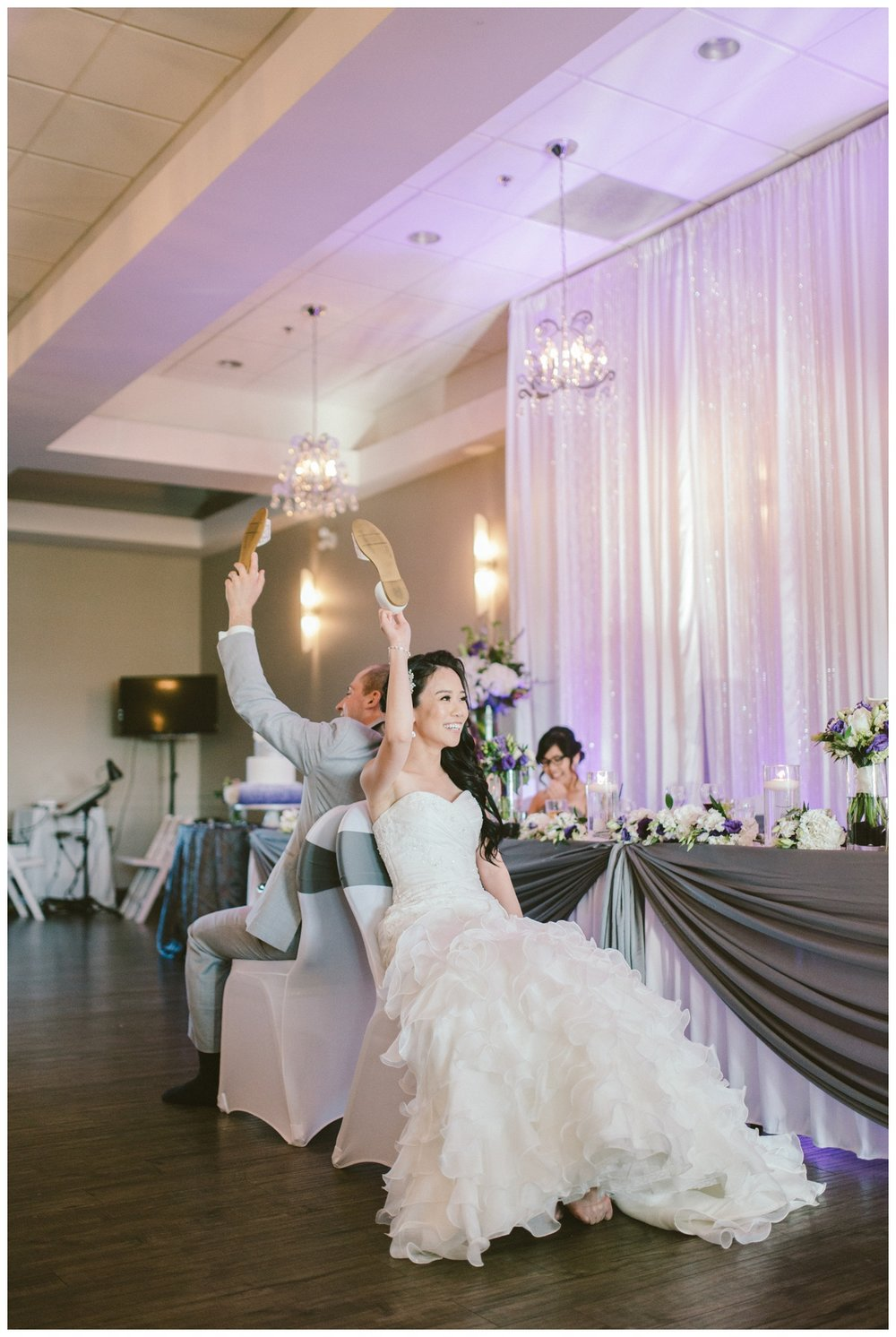 Mattie C. Fine Art Wedding Prewedding Photography Vancouver and Hong Kong 151.jpg