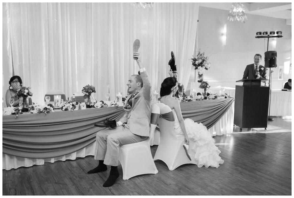 Mattie C. Fine Art Wedding Prewedding Photography Vancouver and Hong Kong 152.jpg