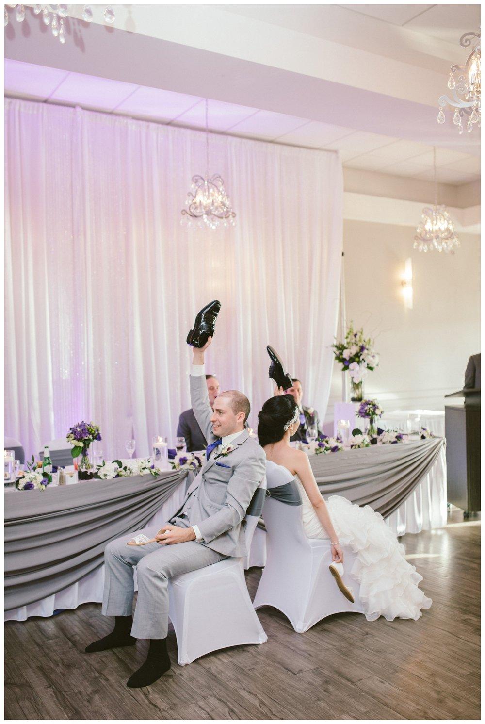 Mattie C. Fine Art Wedding Prewedding Photography Vancouver and Hong Kong 153.jpg