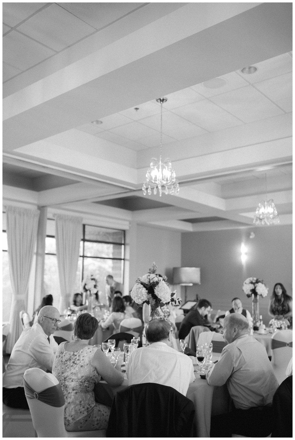 Mattie C. Fine Art Wedding Prewedding Photography Vancouver and Hong Kong 156.jpg