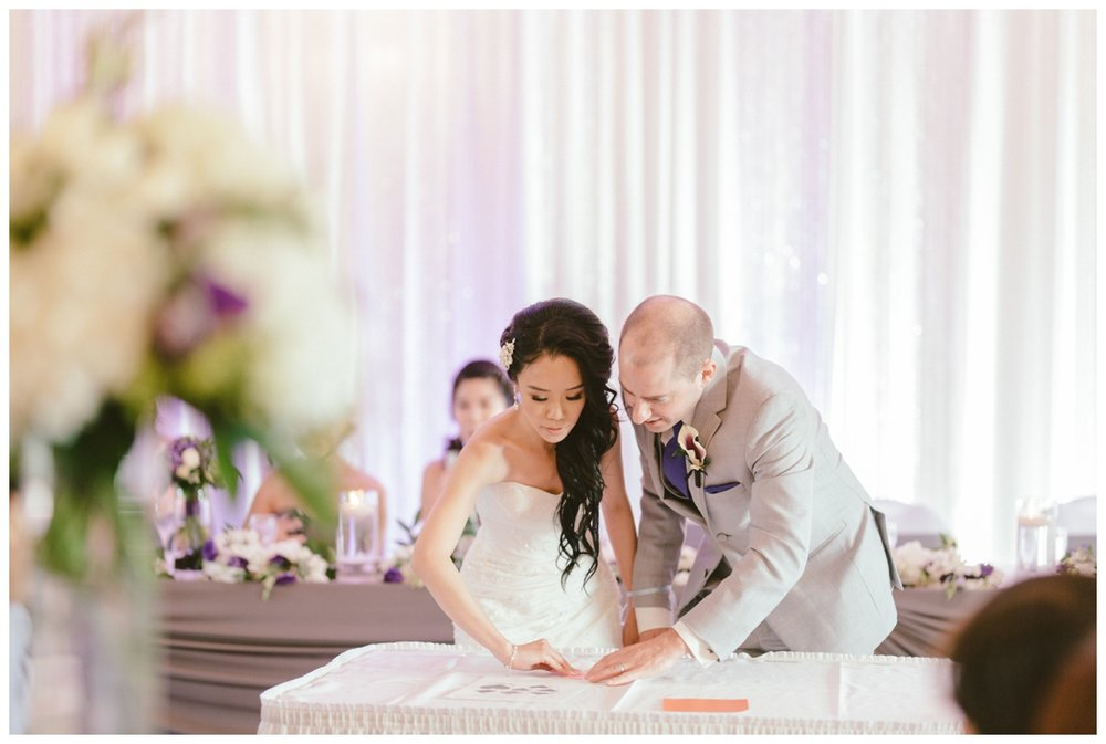 Mattie C. Fine Art Wedding Prewedding Photography Vancouver and Hong Kong 161.jpg