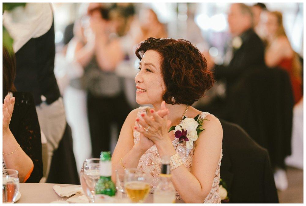 Mattie C. Fine Art Wedding Prewedding Photography Vancouver and Hong Kong 164.jpg