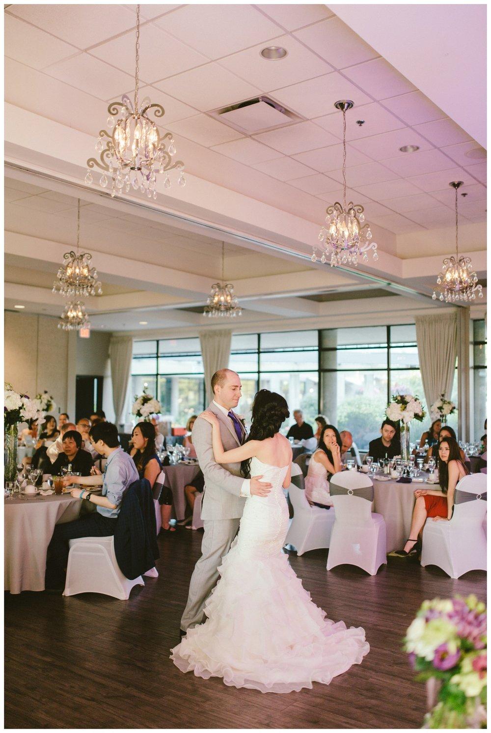 Mattie C. Fine Art Wedding Prewedding Photography Vancouver and Hong Kong 168.jpg