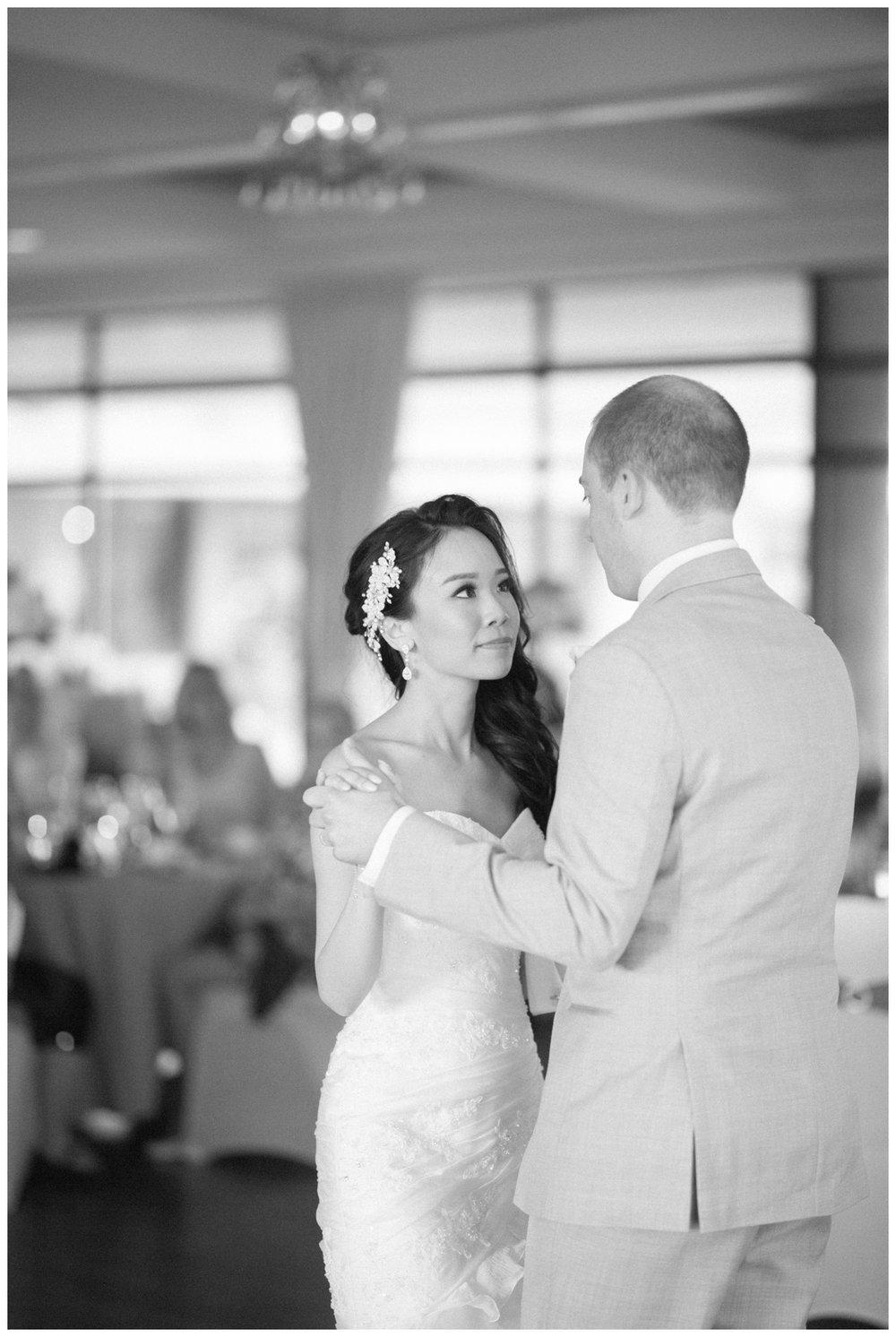 Mattie C. Fine Art Wedding Prewedding Photography Vancouver and Hong Kong 170.jpg