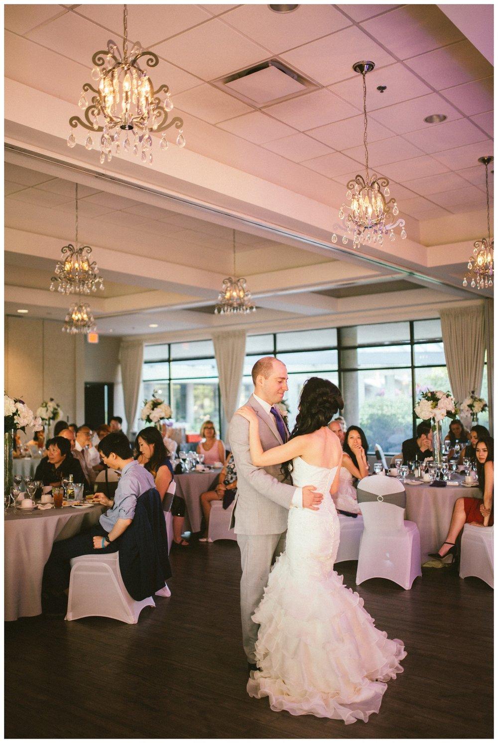 Mattie C. Fine Art Wedding Prewedding Photography Vancouver and Hong Kong 171.jpg