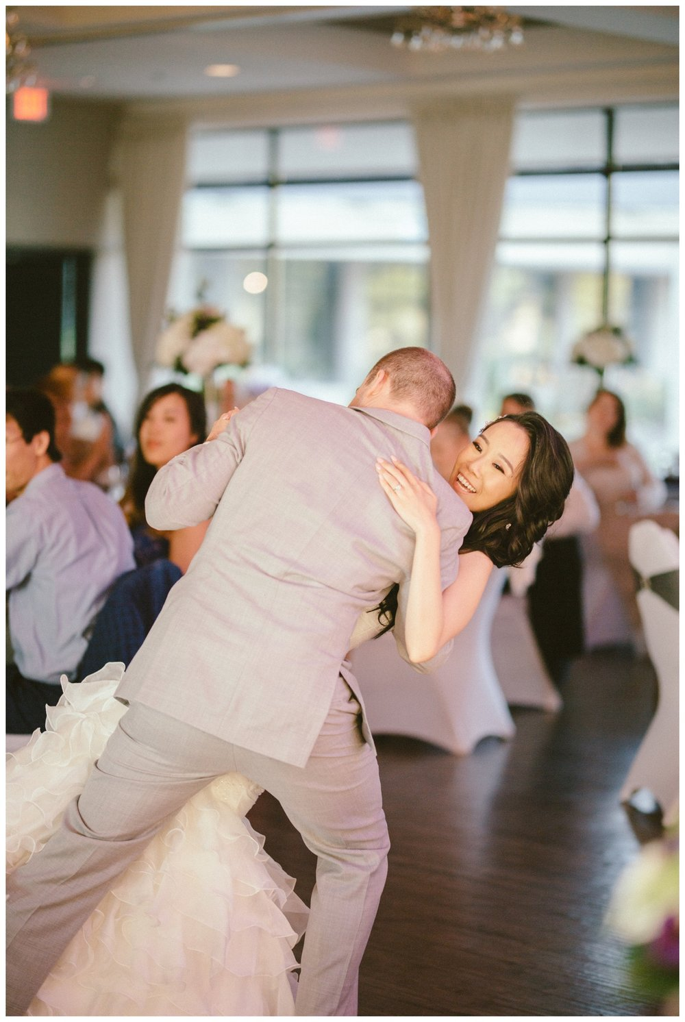 Mattie C. Fine Art Wedding Prewedding Photography Vancouver and Hong Kong 173.jpg