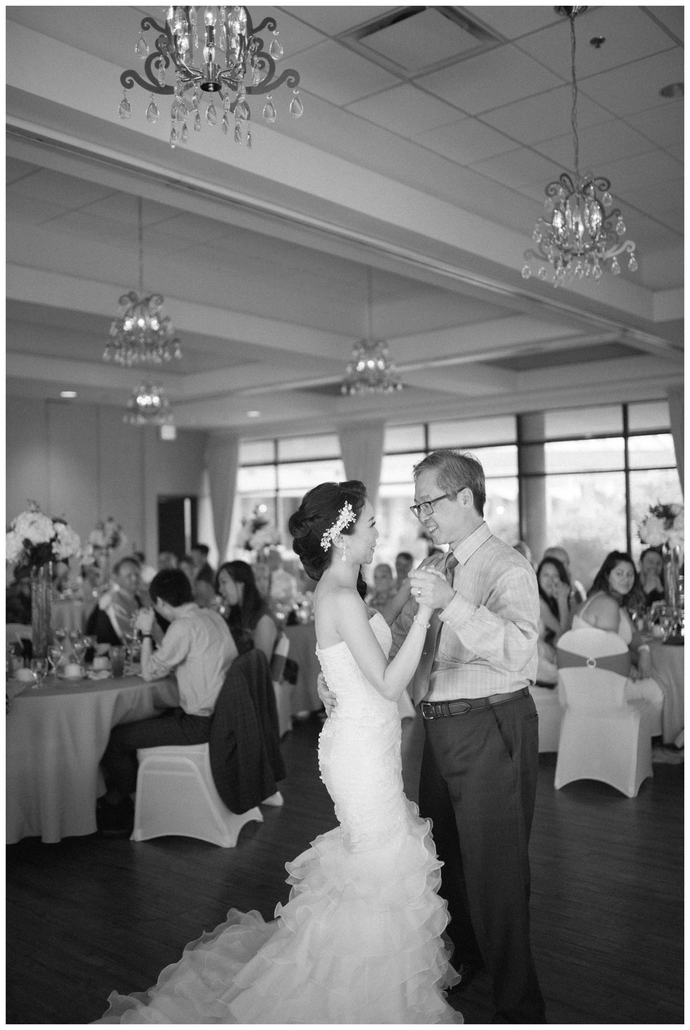 Mattie C. Fine Art Wedding Prewedding Photography Vancouver and Hong Kong 174.jpg