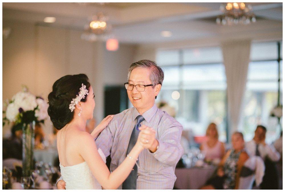 Mattie C. Fine Art Wedding Prewedding Photography Vancouver and Hong Kong 176.jpg